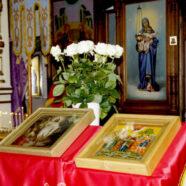 Престольный праздник 1 мая 2019 г.